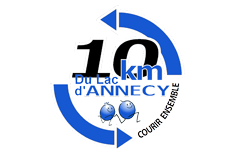 Logo10Annecy - copie